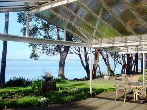 0190-acrylic-patio-covers