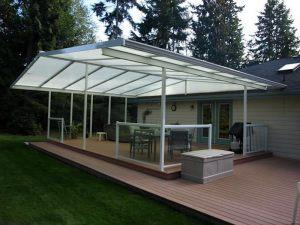 0191-acrylic-patio-covers