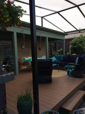 0192-acrylic-patio-covers