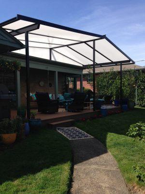 0193-acrylic-patio-covers