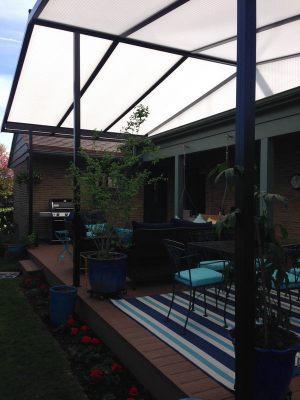 0194-acrylic-patio-covers