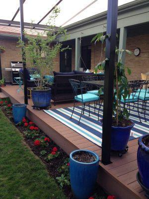 0195-acrylic-patio-covers