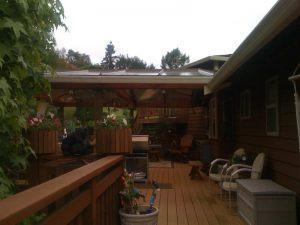 0196-acrylic-patio-covers