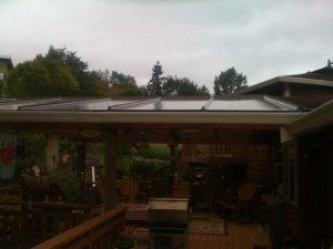 0197-acrylic-patio-covers