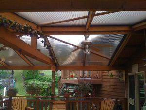 0198-acrylic-patio-covers