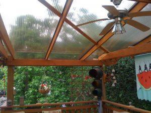 0199-acrylic-patio-covers
