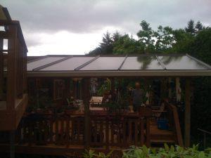 0201-acrylic-patio-covers