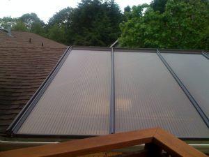 0202-acrylic-patio-covers