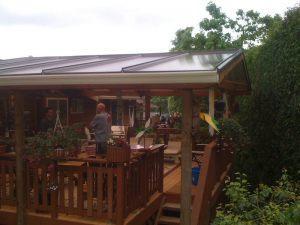 0204-acrylic-patio-covers