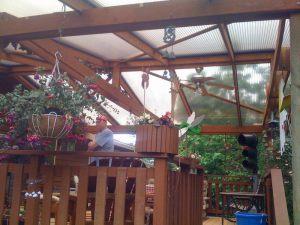 0205-acrylic-patio-covers