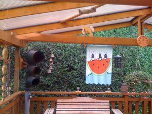 0206-acrylic-patio-covers