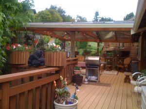 0207-acrylic-patio-covers