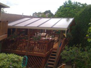 0213-acrylic-patio-covers