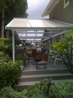 0214-acrylic-patio-covers