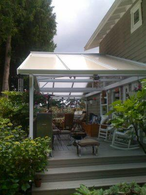 0215-acrylic-patio-covers