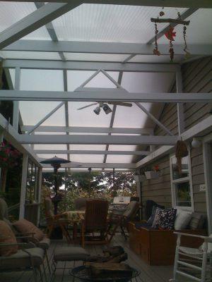 0218-acrylic-patio-covers
