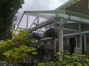 0219-acrylic-patio-covers
