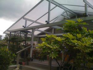 0220-acrylic-patio-covers