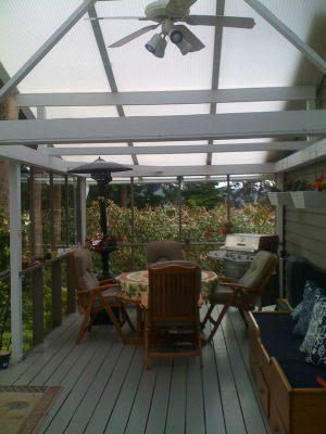 0221-acrylic-patio-covers