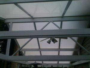 0222-acrylic-patio-covers