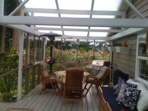 0223-acrylic-patio-covers