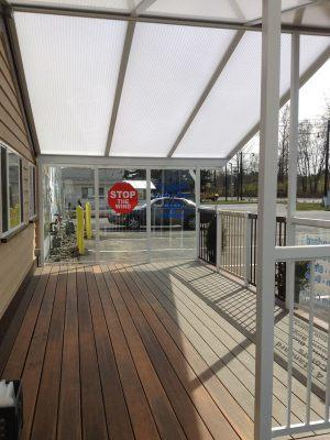 0224-acrylic-patio-covers