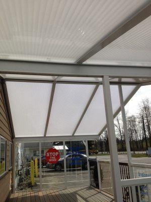 0225-acrylic-patio-covers