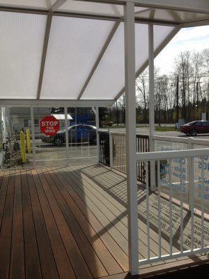 0226-acrylic-patio-covers