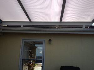 0227-acrylic-patio-covers