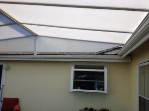 0228-acrylic-patio-covers