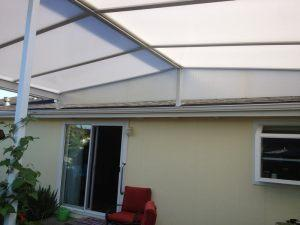 0229-acrylic-patio-covers