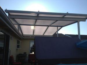 0230-acrylic-patio-covers