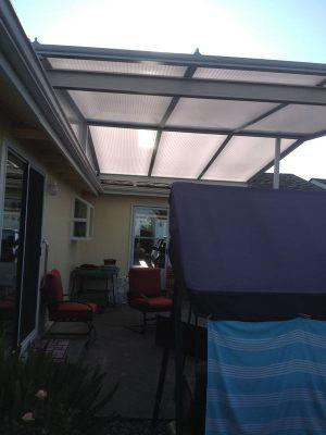 0231-acrylic-patio-covers
