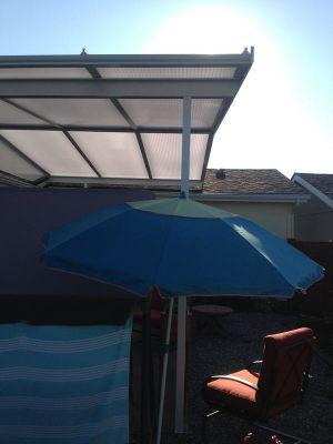 0232-acrylic-patio-covers