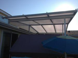 0233-acrylic-patio-covers