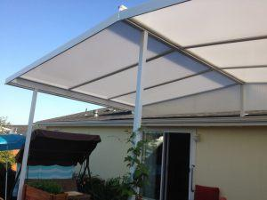 0234-acrylic-patio-covers