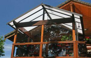 0253-acrylic-patio-covers