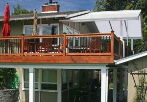 0254-acrylic-patio-covers