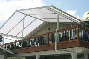 0255-acrylic-patio-covers