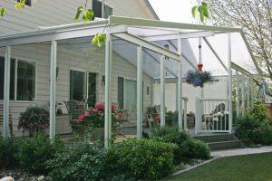 0256-acrylic-patio-covers