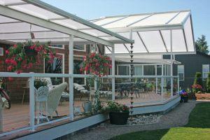 0258-acrylic-patio-covers