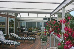 0259-acrylic-patio-covers