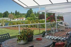 0260-acrylic-patio-covers