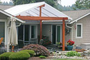 0262-acrylic-patio-covers