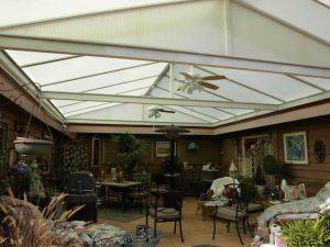 0264-acrylic-patio-covers