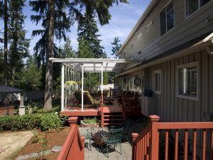 0279-acrylic-patio-covers