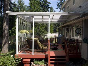 0280-acrylic-patio-covers
