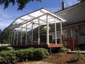 0283-acrylic-patio-covers