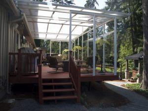 0285-acrylic-patio-covers