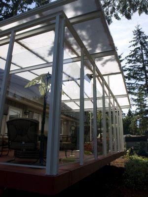 0286-acrylic-patio-covers